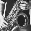 Little Shop of Horrors - Prologue (Sax Quartet)