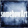 SomehowArt - I Want To Fly
