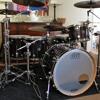 TWL (Trouble Wont Last) Drumless
