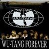Drake Wu Tang Forever Cover Jaylin January Mp3