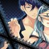 Romeo and Cinderella - Rock Version - Kira