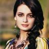 Rab Rakha Love Brakeup Zindagi