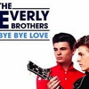 C!C!C! minor (seniors) sings The Everly Brothers - Bye Bye Love