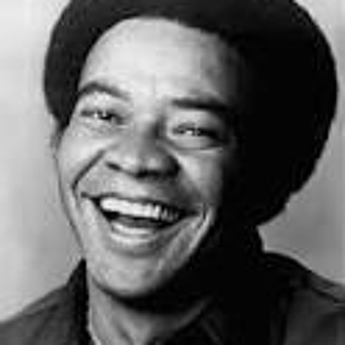 Sweet Wanomi - Bill Withers ( Steve Jones Re Beat )