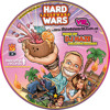 Haze - Hard Wars Mix ***Free Download***