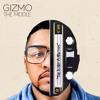 "Gizmo ""White Walls"""