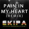 Download Otis Redding - Pain In My Heart (Ekipa Production Remix) Mp3