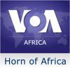 Amharic News 1800 UTC - ኖቬምበር 17, 2013