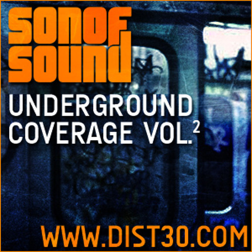 Ground Coverage Vol. 2 | Like My FB Page for Playlist and Full 2 Hours