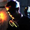 MultiVolume 1 w/ DJ Scotty Cal