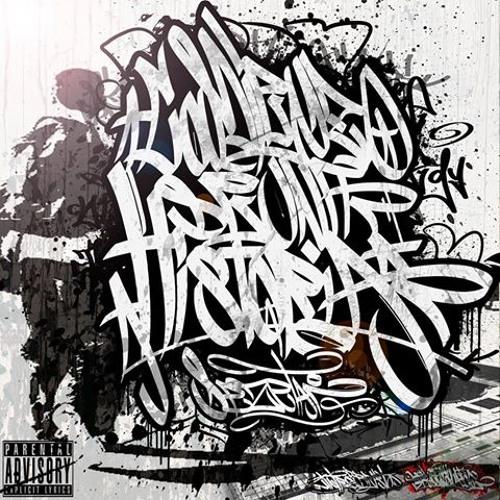 04 -DeZetai - Este es nuestro mundo Ft poli & Mc Drek ( DeZko Beats ) ( Cobra Studio)