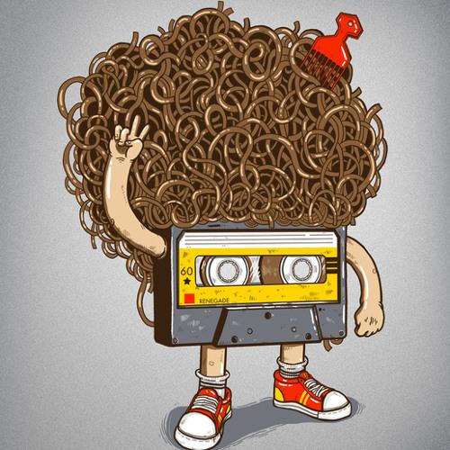 OG Culture - Funk You Volume 1.