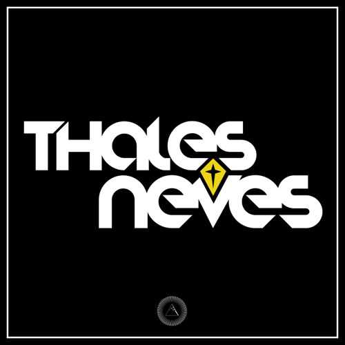 Ruby & Tony - Vertigo (Absurd Rate, Thales Neves Remix) [OUT NOW] * Hotune Records *