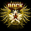 A.R.T. Reel - Queen, Styx, Foreigner, Journey, Boston and Elton John