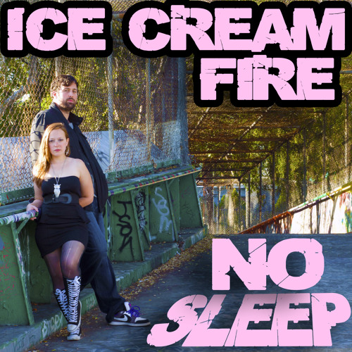 "No Sleep (Produced by Mark ""Keitel"" Lowe)"