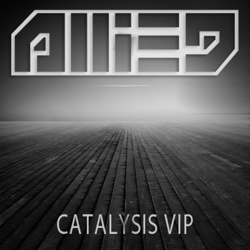 Catalysis VIP by Allied