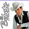 Lo Legal - El Bebeto