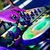 97_-_DISCULPAME_SI_TE_AMO_RAP_ROMANTICO_DJ_KEVIN_ENAMIX_2013 Portada del disco