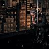 A$AP Rocky - Fashion Killa [INSTRUMENTAL REMAKE]