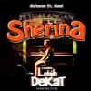 Guitaruz ft. Gumi - Lihatlah Lebih Dekat (Ost. Petualangan Sherina Cover)