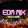 Download DJ SONE EDM MIX (2013 November) Free Download!!! Mp3