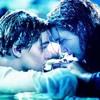 Amor de Titanic- Mc Guerrer