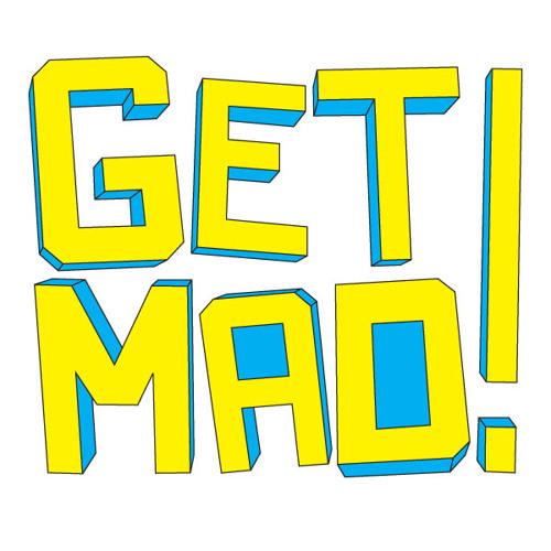 Haze - Get Mad