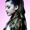 Ariana Grande - Be Alright (Justin Bieber) #lullabyfriday