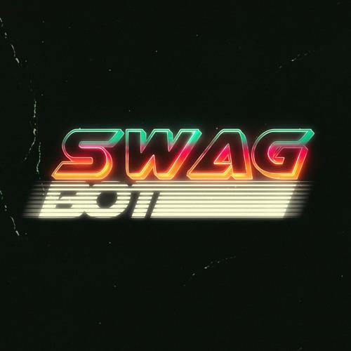 SWAGBOT - PUNK ROCK