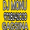 Din Raat (Garry Sandhu) Dj Mv Upload By Dj Monu Gagsina 9728242020
