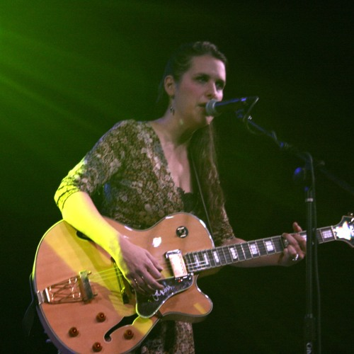 """Covered"" Live at Club Passim w/ Duke Levine, Jennifer Kimball & Travis Book"