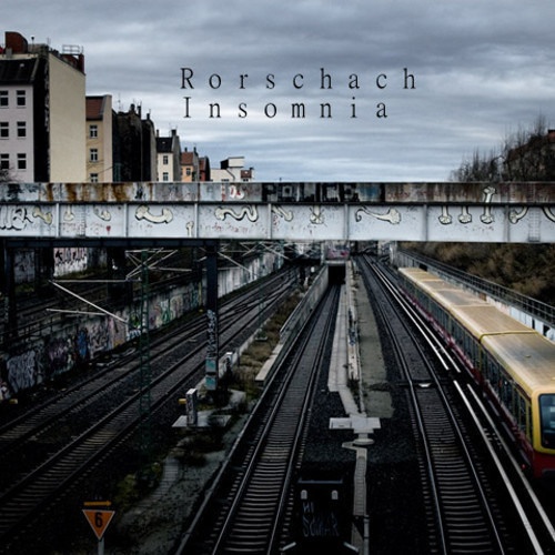 Rorschach - Insomnia [Free Download]