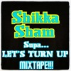 TURN DOWN FOR WHAT BMiX Hosted by: DjSupaDupa