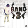 Balenciagas Chief Keef Type Beat Bang part 3 type beat prod themaskedjerk