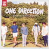 One Direction - They Don't Know About Us (Acoustic Instrumental) (Download ON)