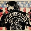 Sons of Anarchy   season 1, episode 8, 07:13