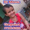 Main Nikla Gaddi Leke Dj Monu Gagsina 9728242020