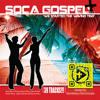 Download Soca Gospel - Vol 1 (SkerritBwoy x ElectricGospel) mixtape Mp3