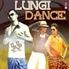 Chennai Express ' Lungi Dance