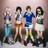 [SG Korean Music Wave 2011] Miss A - Breathe