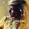My Version of Your Song by Elton John/Ellie Goulding