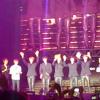 [SG Korean Music Wave 2011] X5 - Don't Put Up An Act
