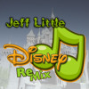 Jeff Little - What Made the ReMix Red (What Made the Red Man Red Remix - from Peter Pan)