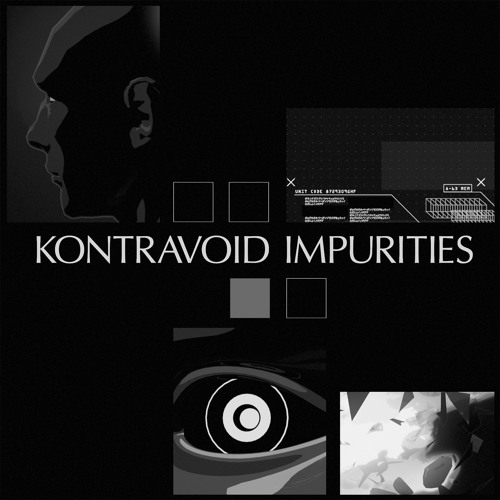 Impurities (Equitant Remix)