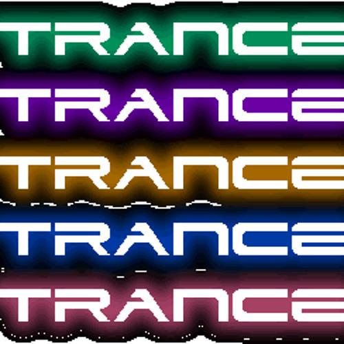1...2...Trance(Top October 2013)