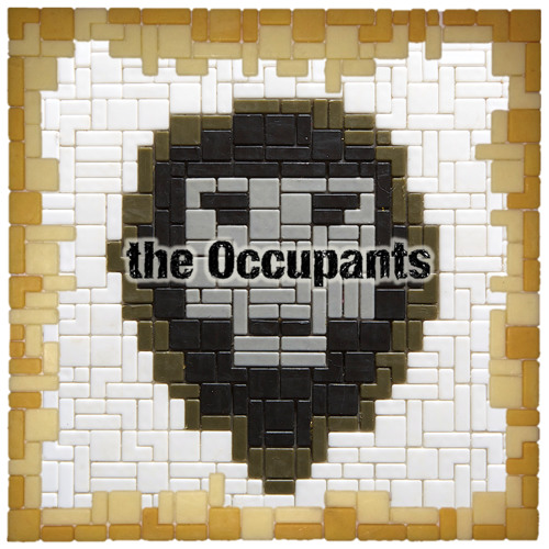 THE OCCUPANTS - Wonderland (Album Version)