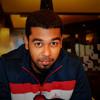 Blue Eyes - Yo Yo Honey Singh ( Dj Hussy Remix ) Hip Hop Style