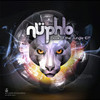 STUDIO ROCKERS: Nuphlo - 'NONA' Clip (EP: The Book Of The Jungle)