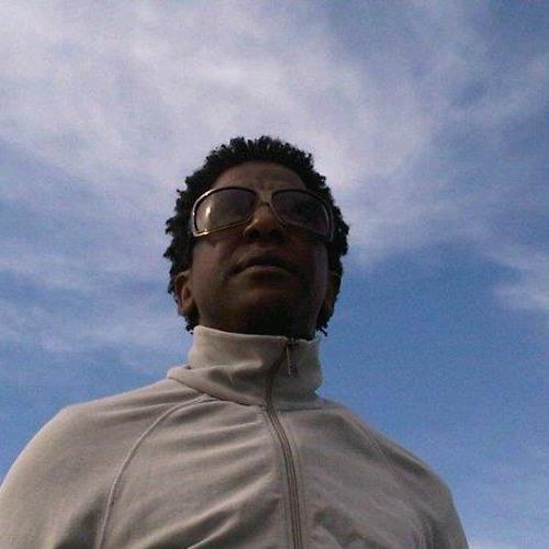 I GOT THIS( dj wimbo funky disco mix) TIMMYLOCO(DEMO)
