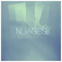 Nuages - Faded (Ft. Bijou)